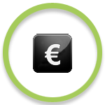SMS2GREECE Mobile Marketing