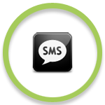 SMS2GREECE Mobile Marketing